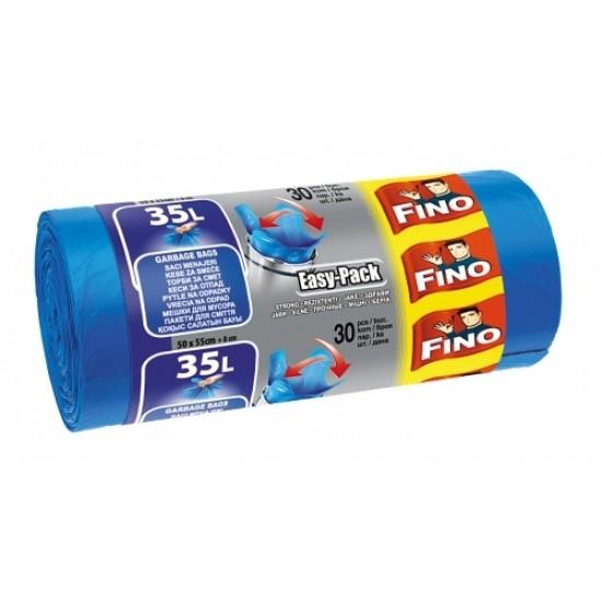 Fino Pung Gunoi EASY 35 L