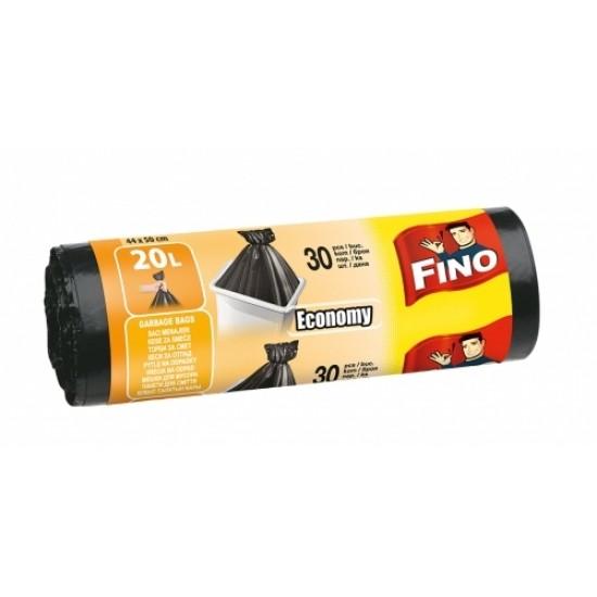 Fino Pungi Gunoi HD 20 L