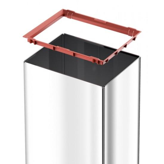Cos Gunoi Big-Box Swing L 40, 35L