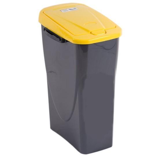 Cos gunoi Eco Bin - 25 litri