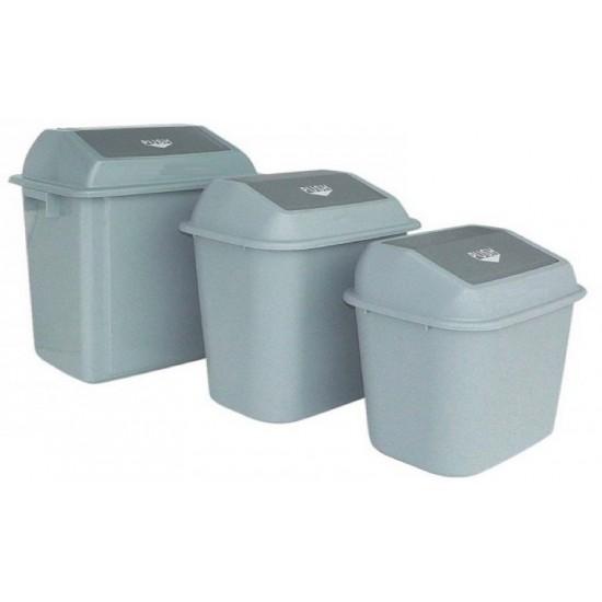 Cos de gunoi 23L Limpio